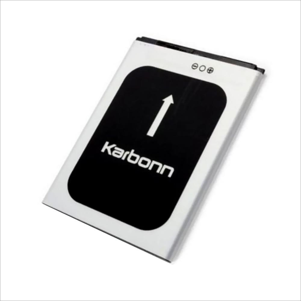 Titanium S5 Battery for Karbonn Mobile