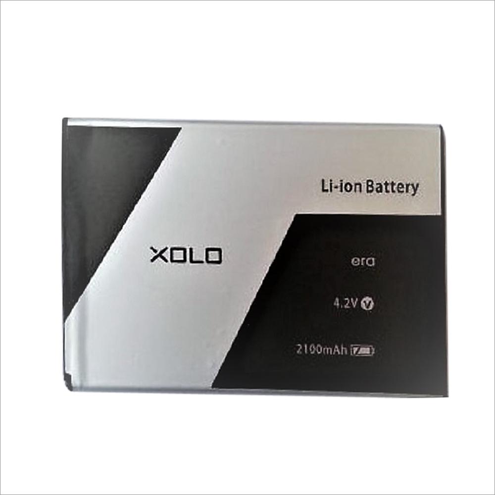 XOLO Era Battery For Xolo Mobiles