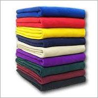 Colorful Polar Fleece Blanket