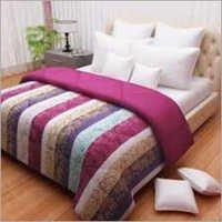 Velvet Quilts
