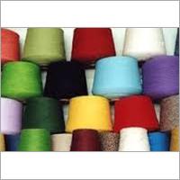 Woolen Shoddy Yarn
