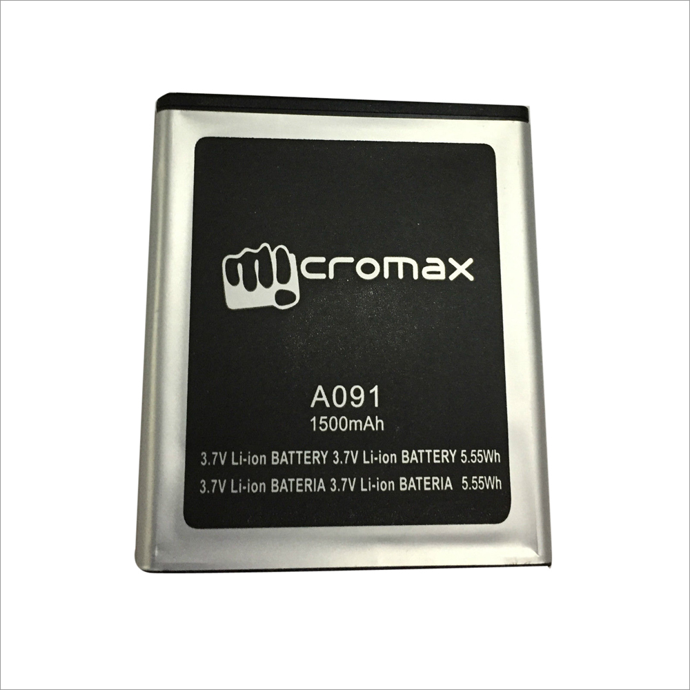 Battery For Micromax  Canvas Engage
