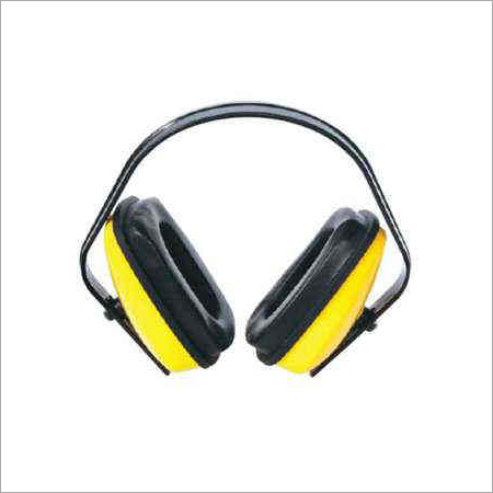 Hearing Protection Equipment