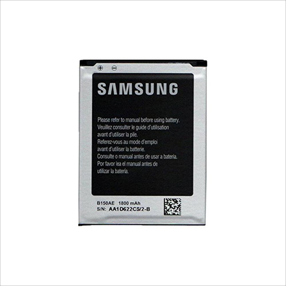Battery for Samsung Galaxy Star Advance