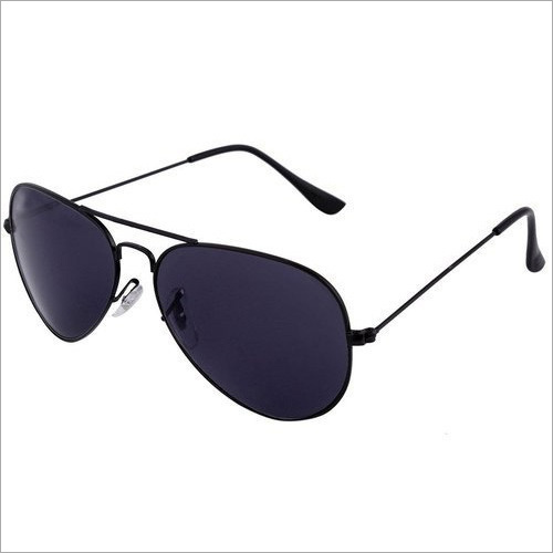Sun Optical Glasses