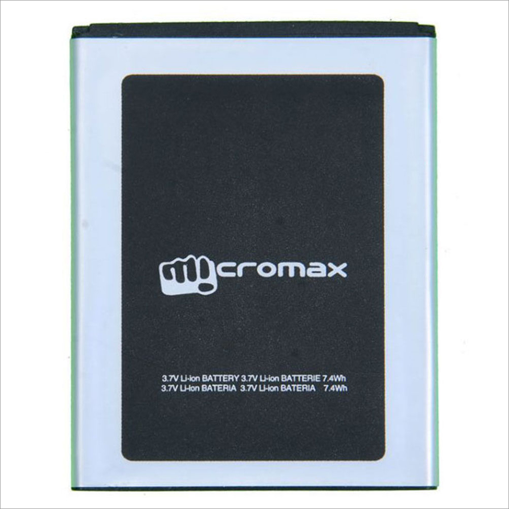 D304 Battery For Micromax Bolt