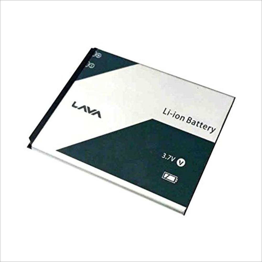 Battery For Lava Iris 405 Mobile