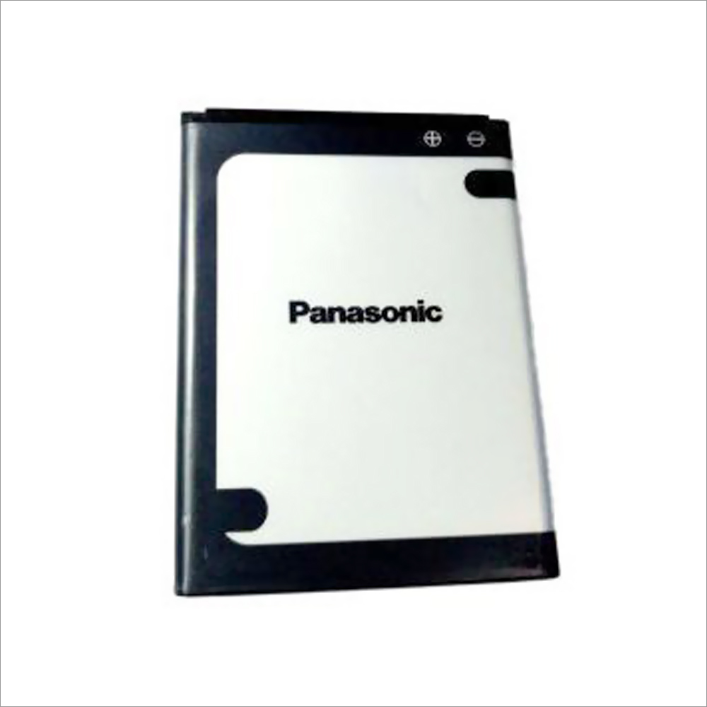 T 40 Battery for Panasonic  T-40 Mobile
