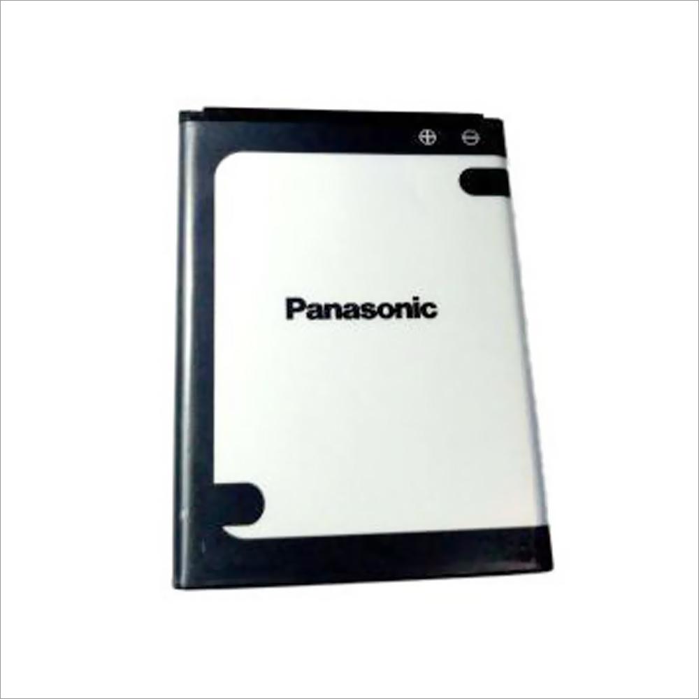 T 40 Battery for Panasonic