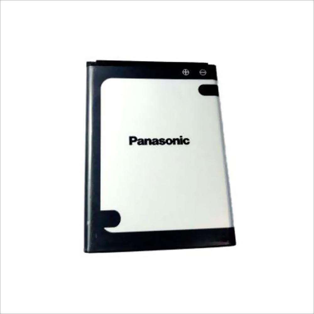 Battery for Panasonic  Eluga I 2 Mobile