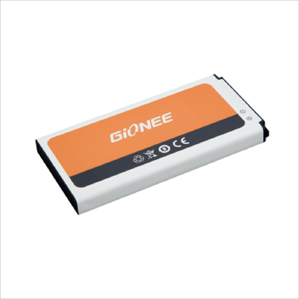 Battery Compatible for Gionee L800 Mobile