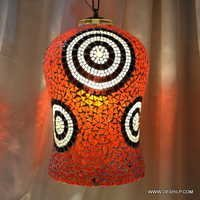 HANGING,MOSAICGLASS HANGING,DECORATIVE RESIDENTIAL HANGING,HANGING
