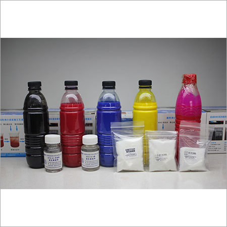 Wastewater Color Treatment Cases