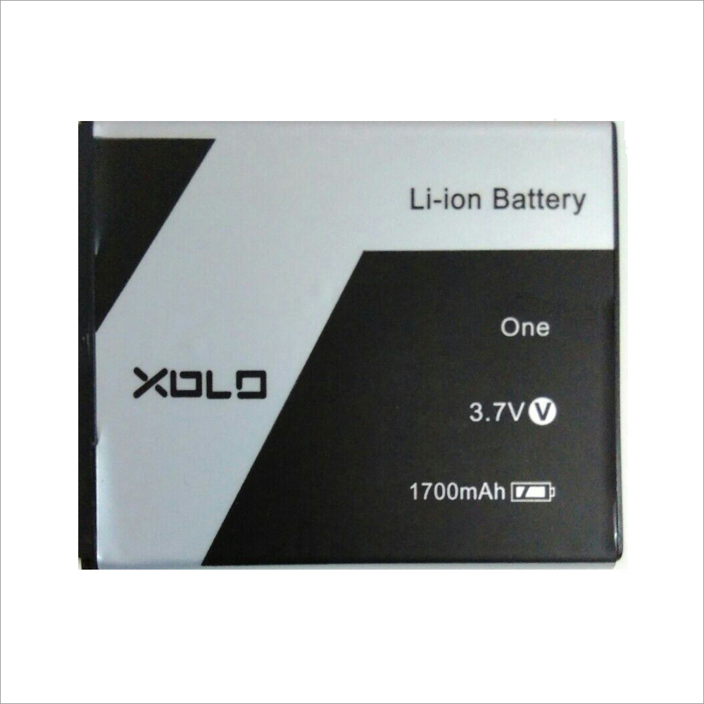 ONE Battery for XOLO ONE Mobile