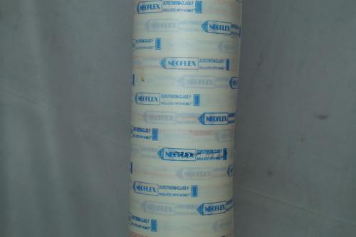 Nomex Original Paper