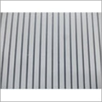 Shirting Lining Fabric