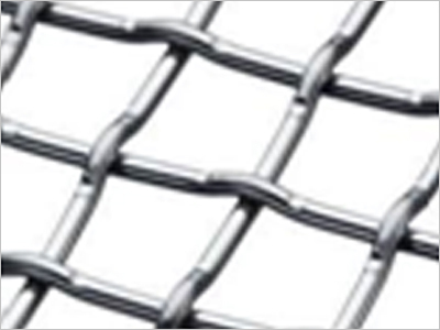 Stainless Wire Mesh - Stainless Wire Mesh Manufacturer, Supplier ...