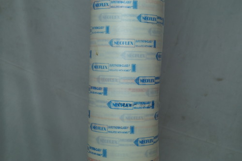 Electrical Insulation Nomex Paper