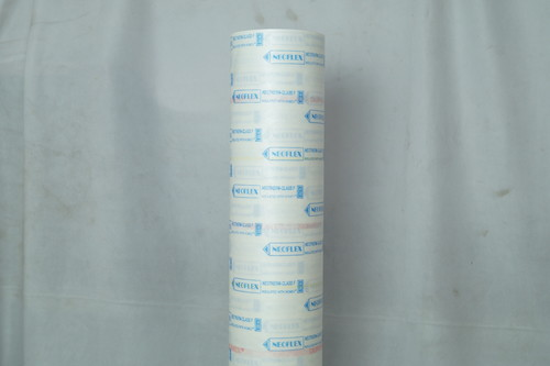 Polyester Nomex Paper