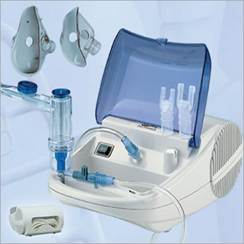 Medical Equipment and Accessories