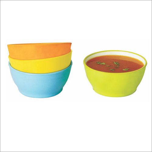 Medium Soup Bowl