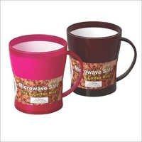 Espresso PP Mug