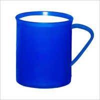 PP Medium Mug