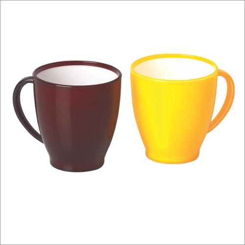 Sun-Sip Medium Mug