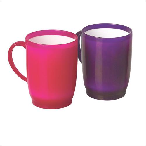 Sun-Sip Big Mug