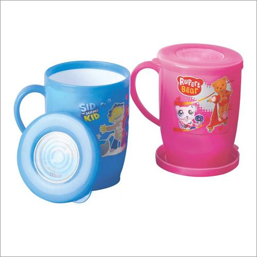 Fun-N-Sip Mug