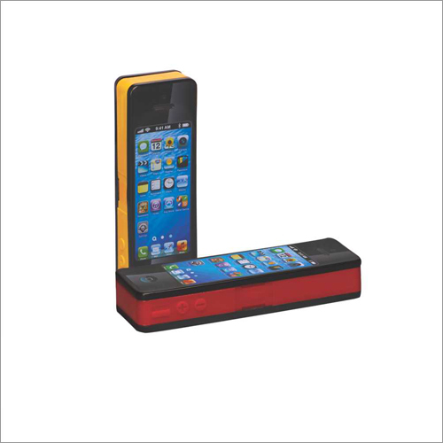 I Phone Pencil Box