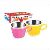 Spesso Mini Cup