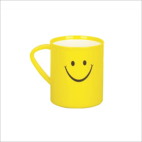Smile Medium Mug