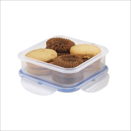 204  Food Storage Containers