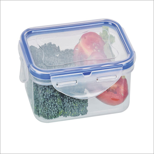 206  Food Storage Containers
