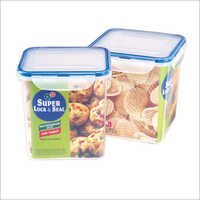 207  Food Storage Containers