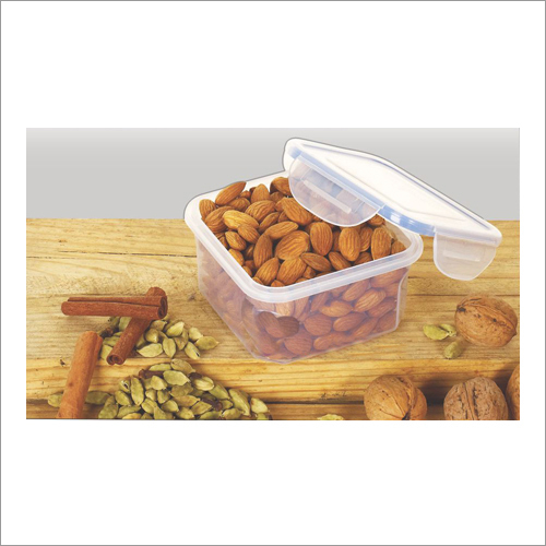 208  Food Storage Containers
