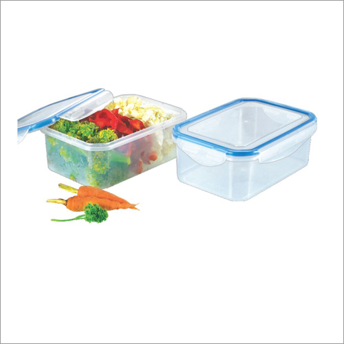 302  Food Storage Containers