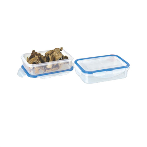 303  Food Storage Containers