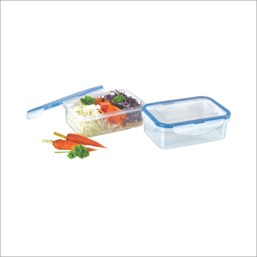 304  Food Storage Containers