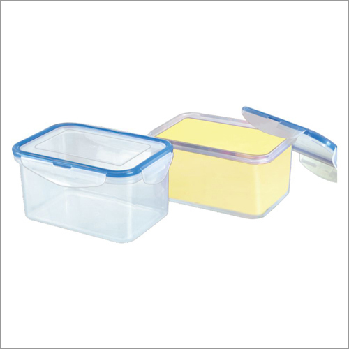 305  Food Storage Containers