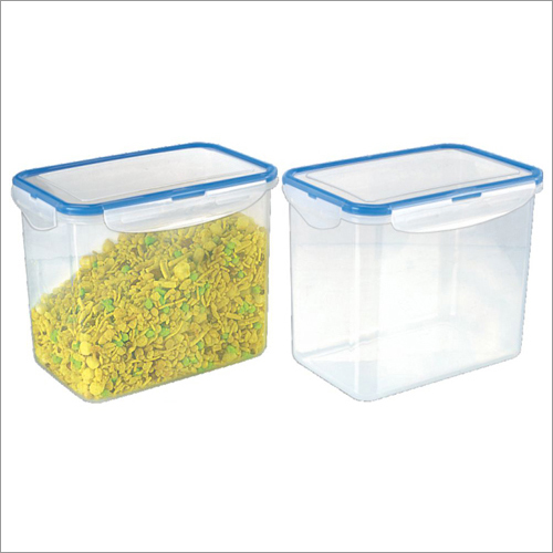 404  Food Storage Containers