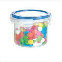 505  Food Storage Containers