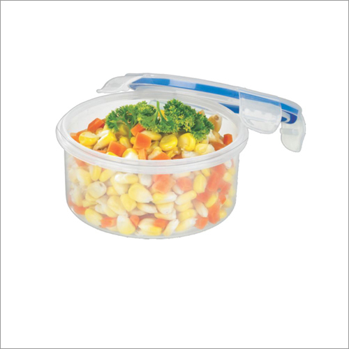 507  Food Storage Containers