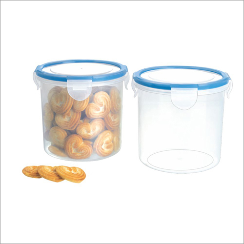 508  Food Storage Containers