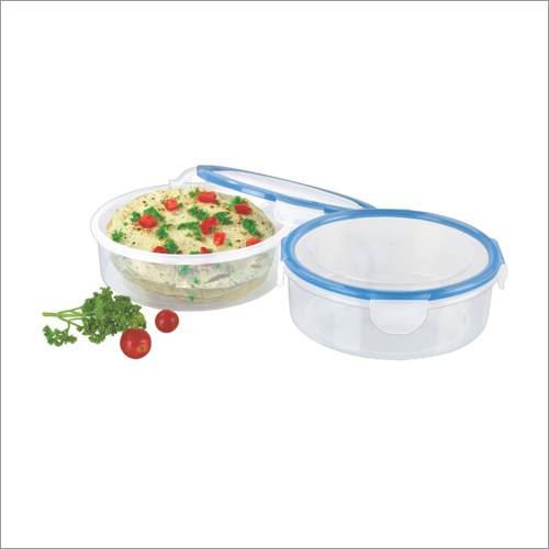 510  Food Storage Containers