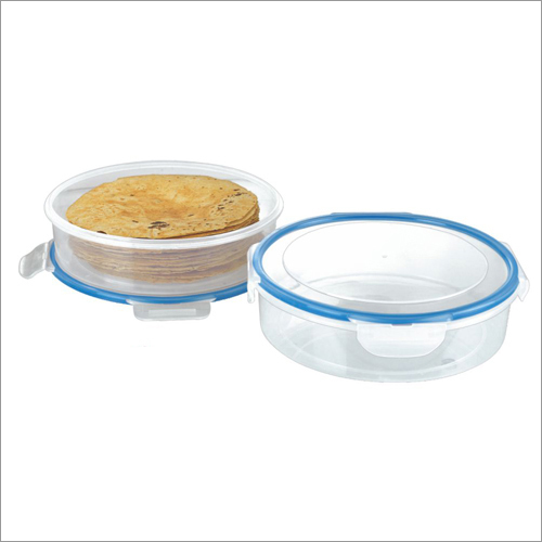 511  Food Storage Containers