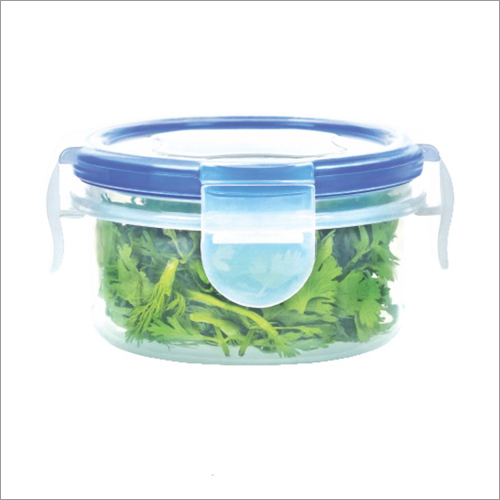 601  Food Storage Containers