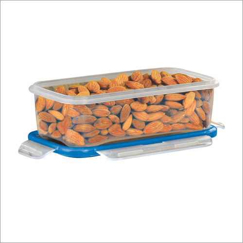801  Food Storage Containers