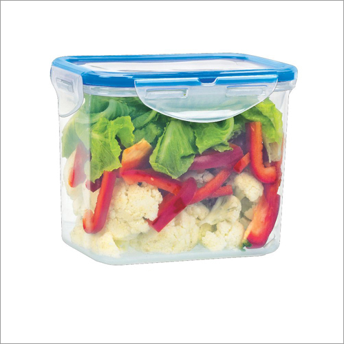 803  Food Storage Containers